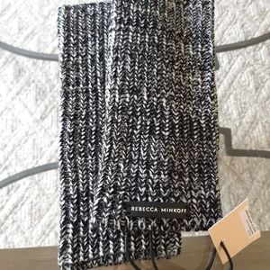 FREE WITH $25 PURCHASE!! Fingerless Gloves